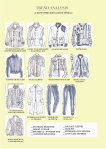 productline_Page_06
