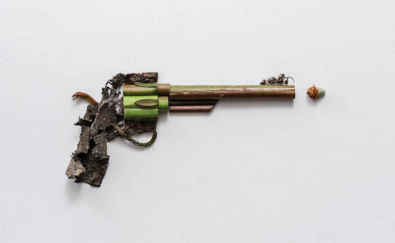 harm-less-plant-gun
