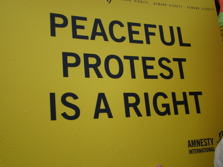 peaceful_protest_right