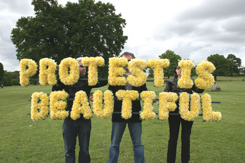 protest-is-beautiful-free-2007