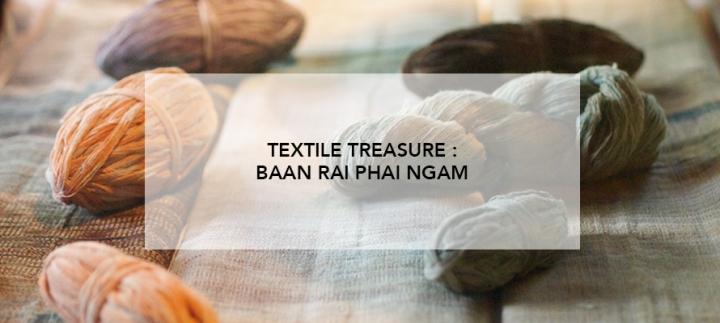 textiletreasure