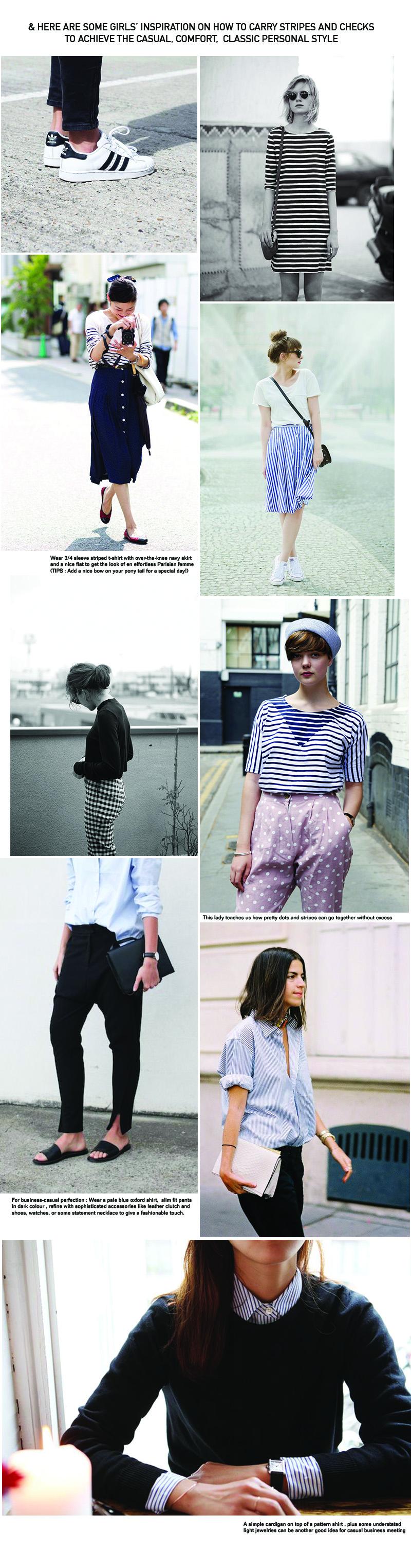 girl_style