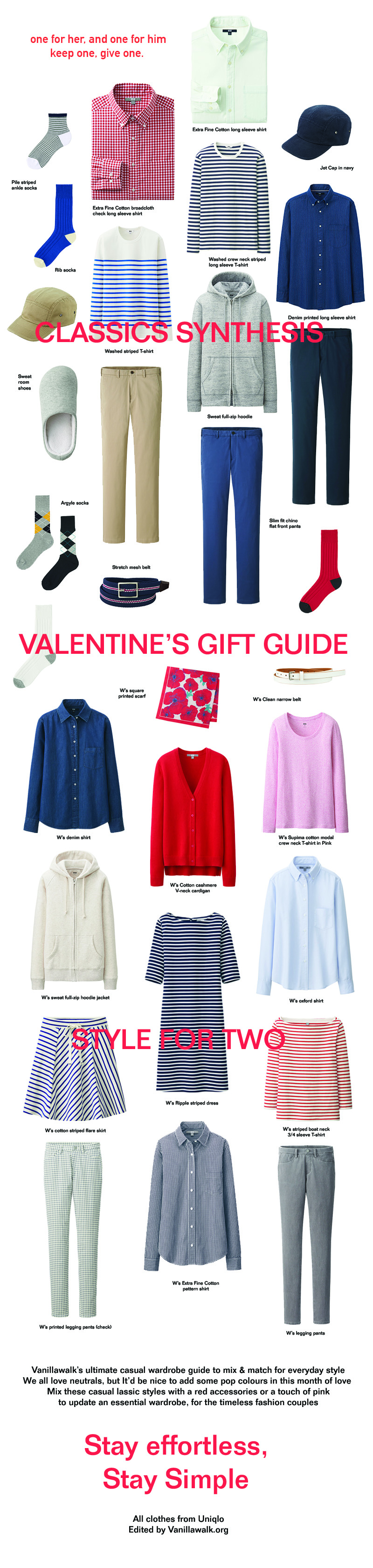 uniqlo_valentines_update copy