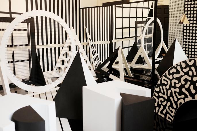 Image result for london design fes