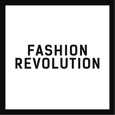 FRD_logo