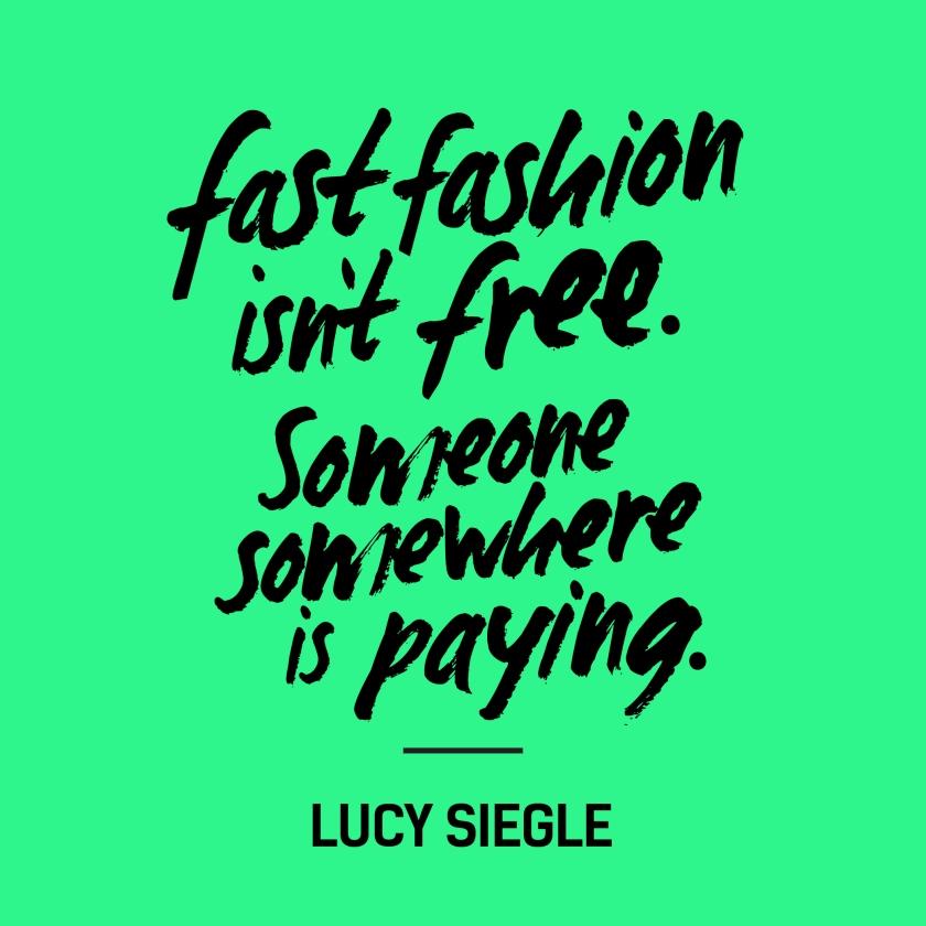 socialmedia_quotes_LucySiegle